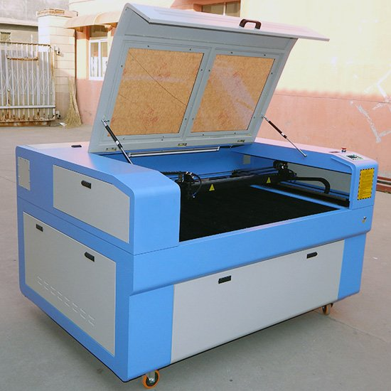 Metal Cutter Agent Singapore: High Quality Co2 Laser Leather Cutting Machine Manufacturers